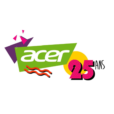 acer25ans