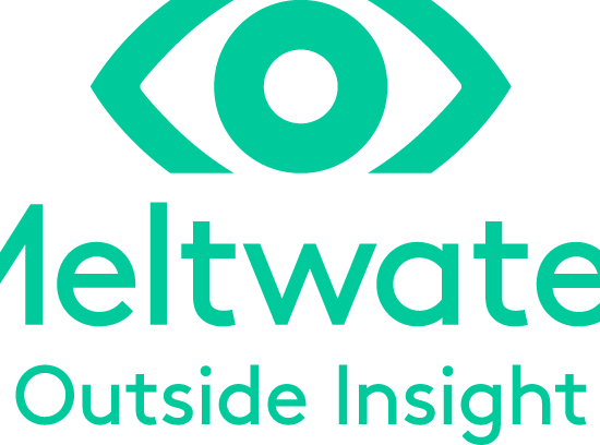 Meltwater_Logo