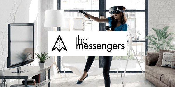 The-Messengers-HTC-VIVE
